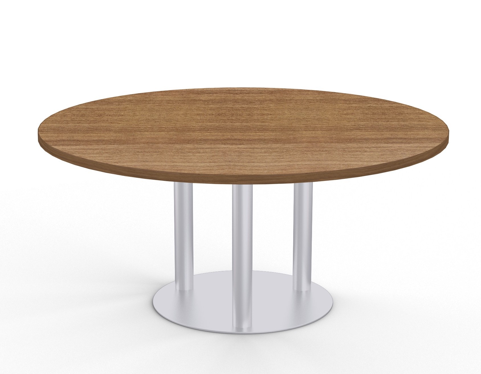 river cherry astra round table