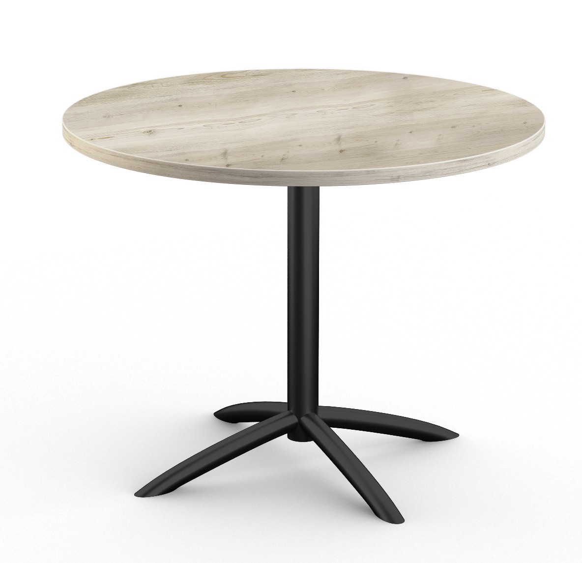 """42"""" fusion table"""
