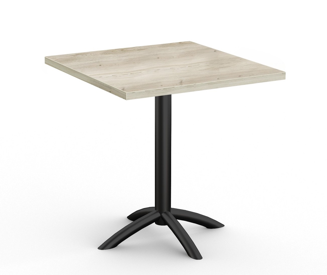 """36"""" fusion table"""