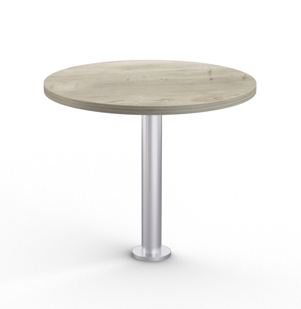 special-t mount table