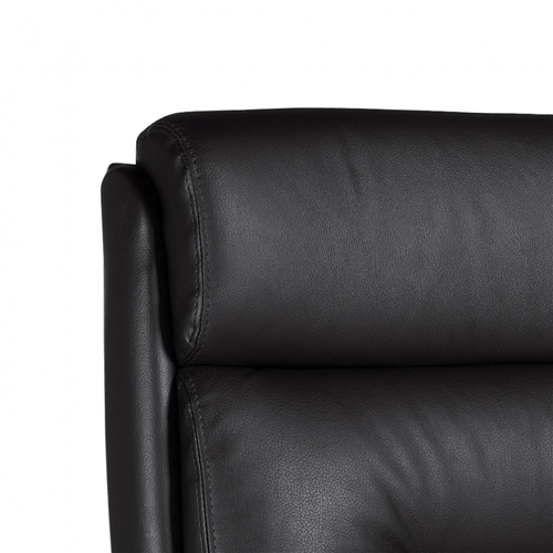 Global Arturo Executive Chair 3993