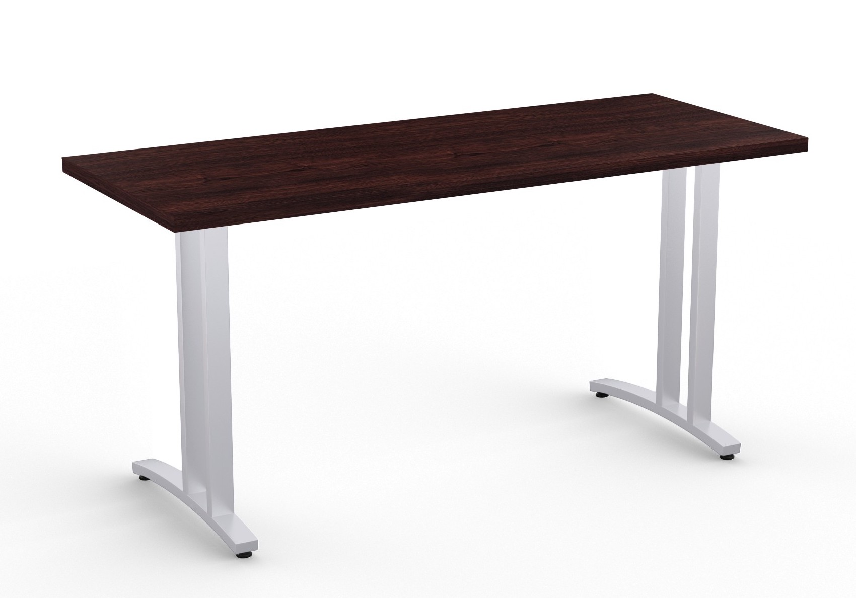 structure 2cl table in espresso