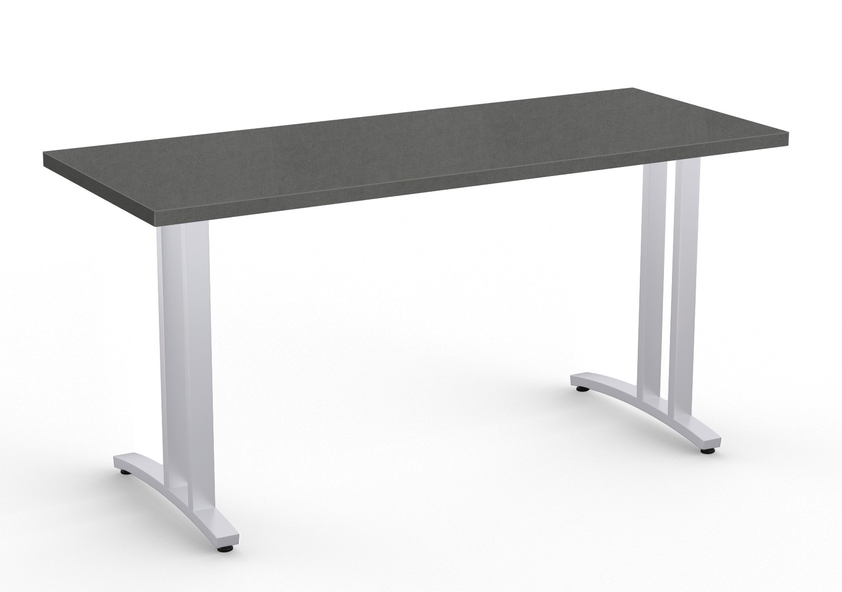 structure 2cl table in chino