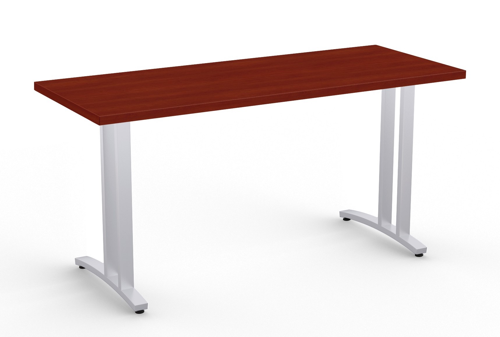 structure 2cl table in cherry