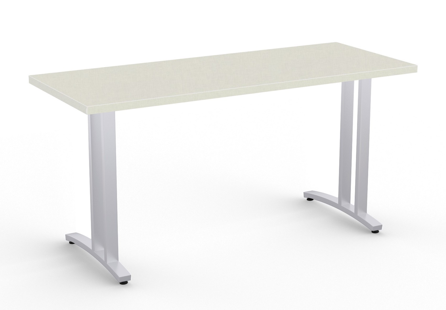 structure 2cl table in canvas