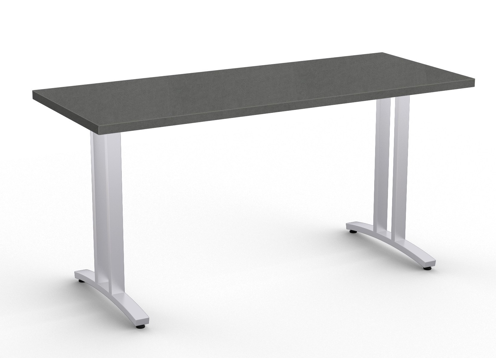 special-t structure 2tl work table in chino