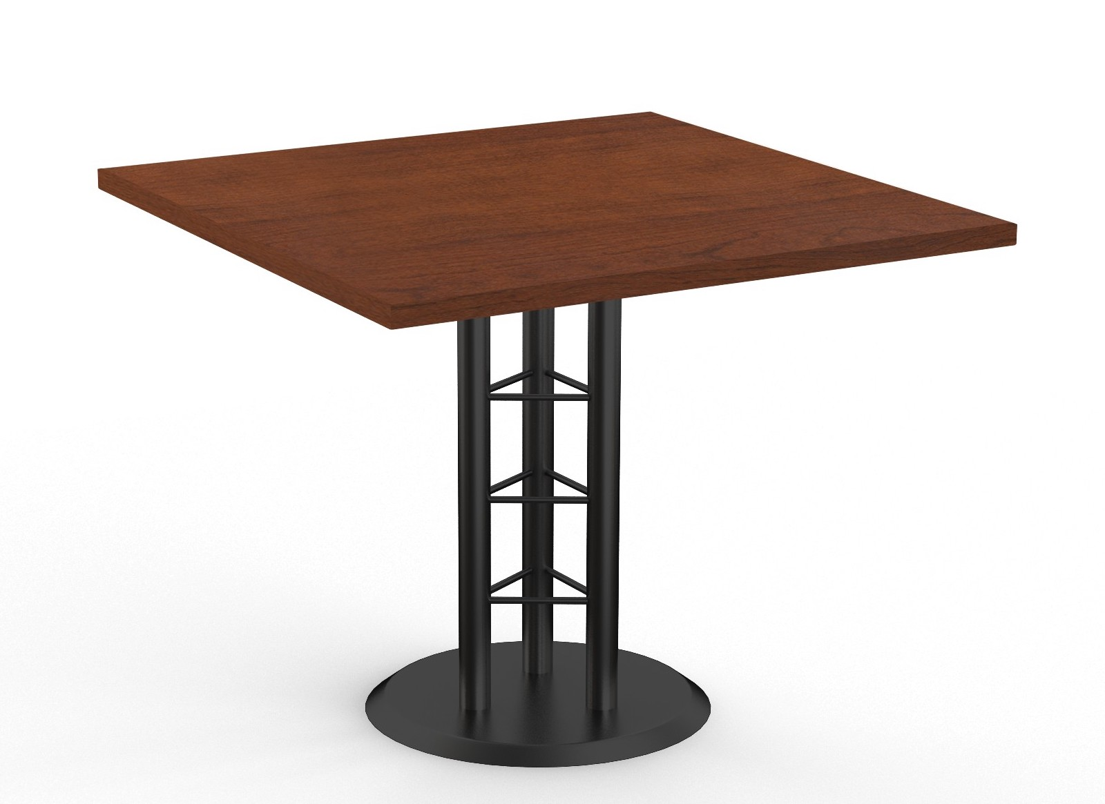 special-t success table in mahogany