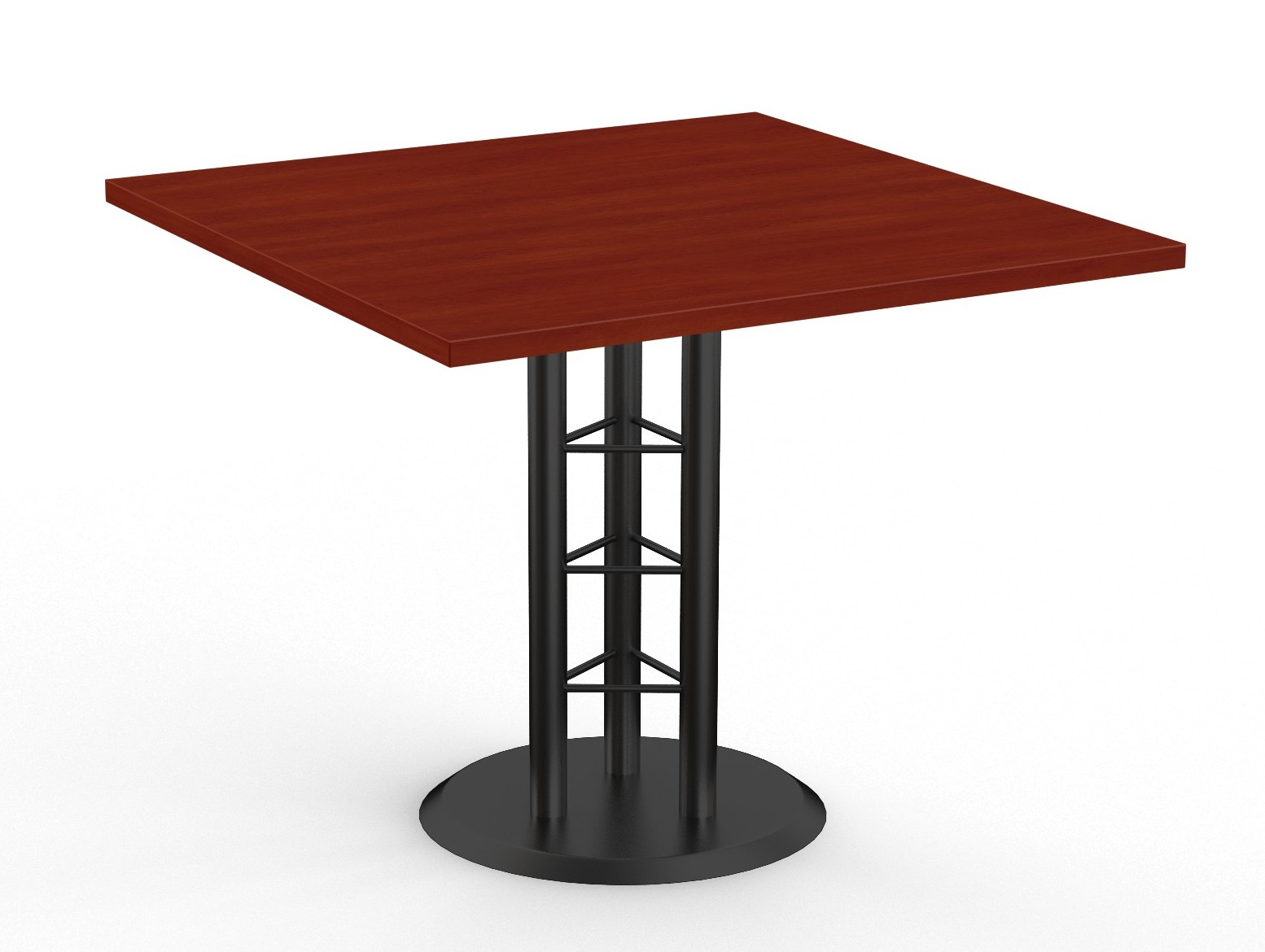 special-t success table in cherry