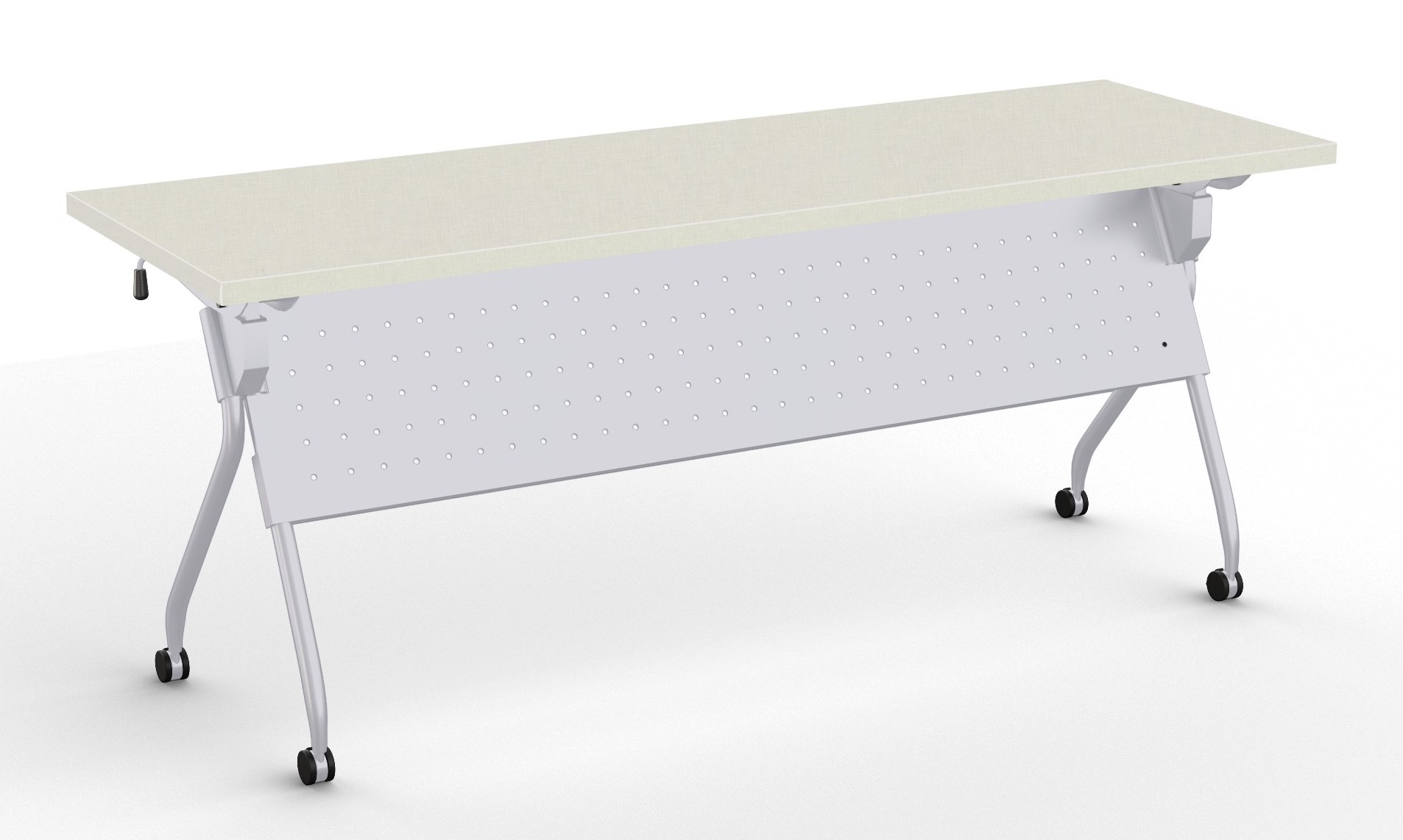 transform-2 table in canvas