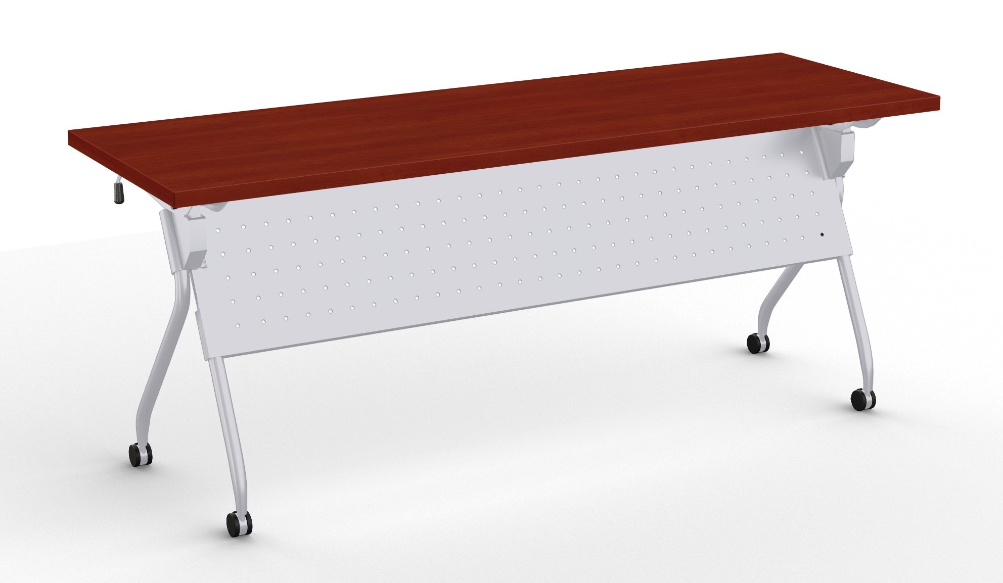transform-2 table in cherry