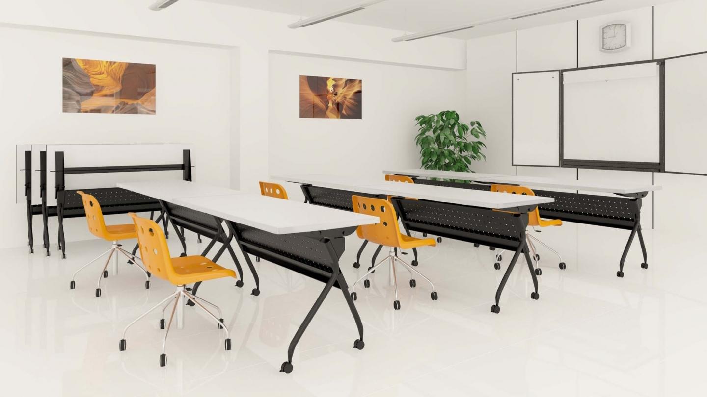 transform-2 tables