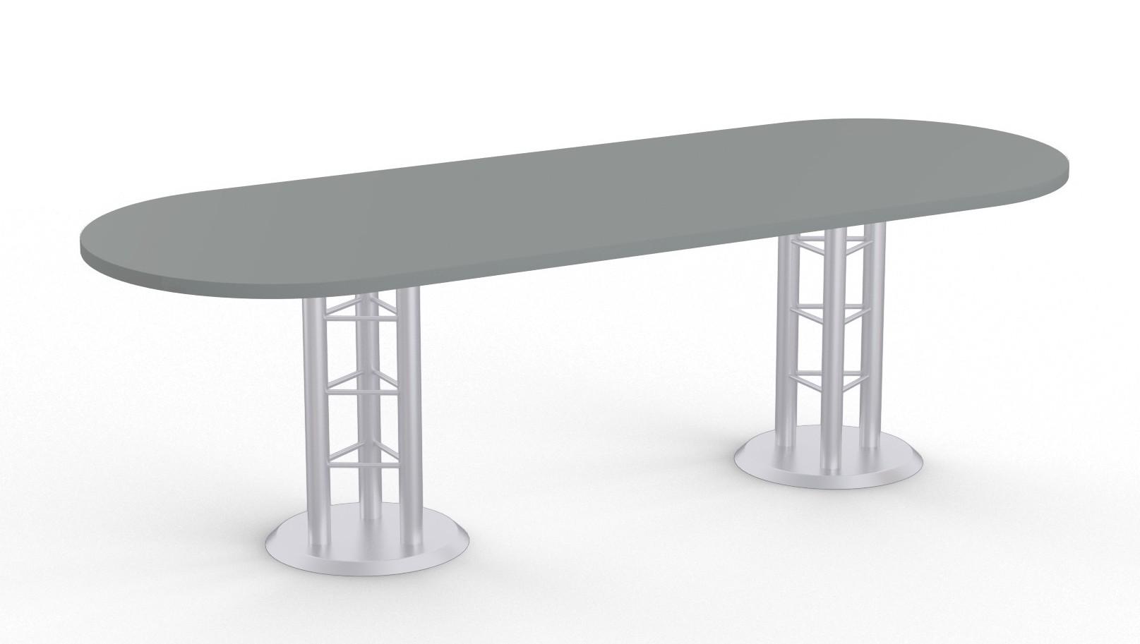 atlantis racetrack conference table - north sea