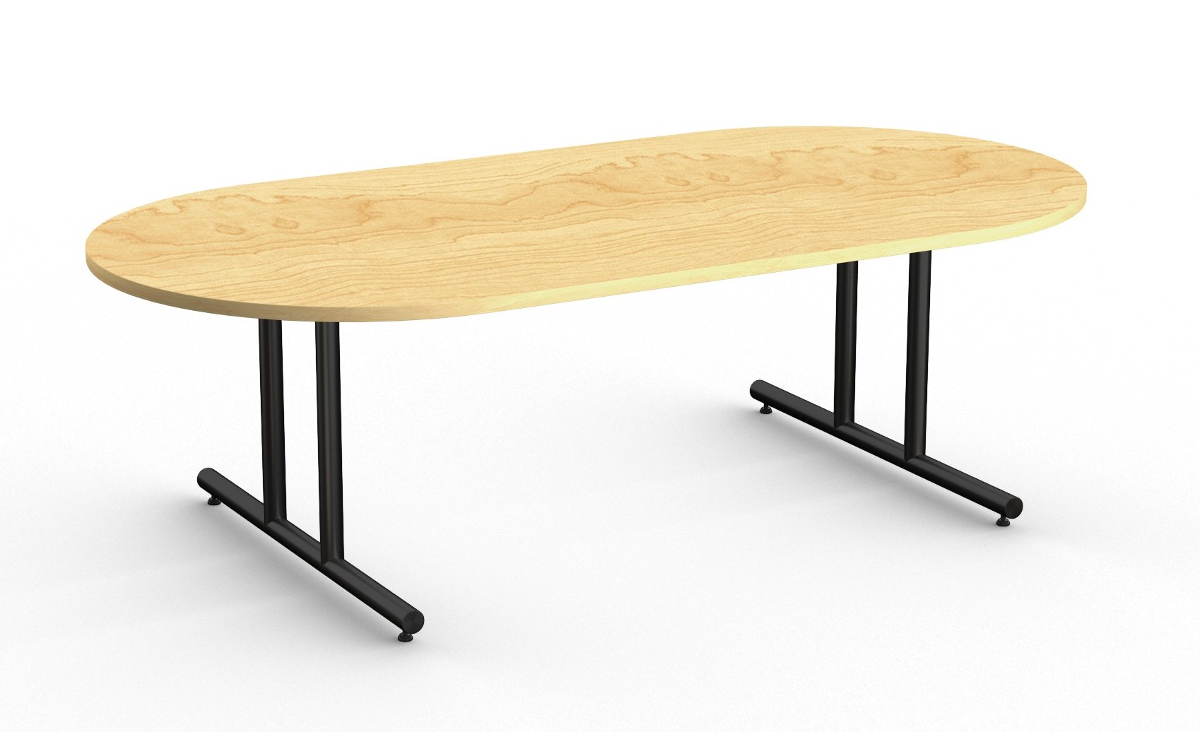 special-t olympus racetrack conference table