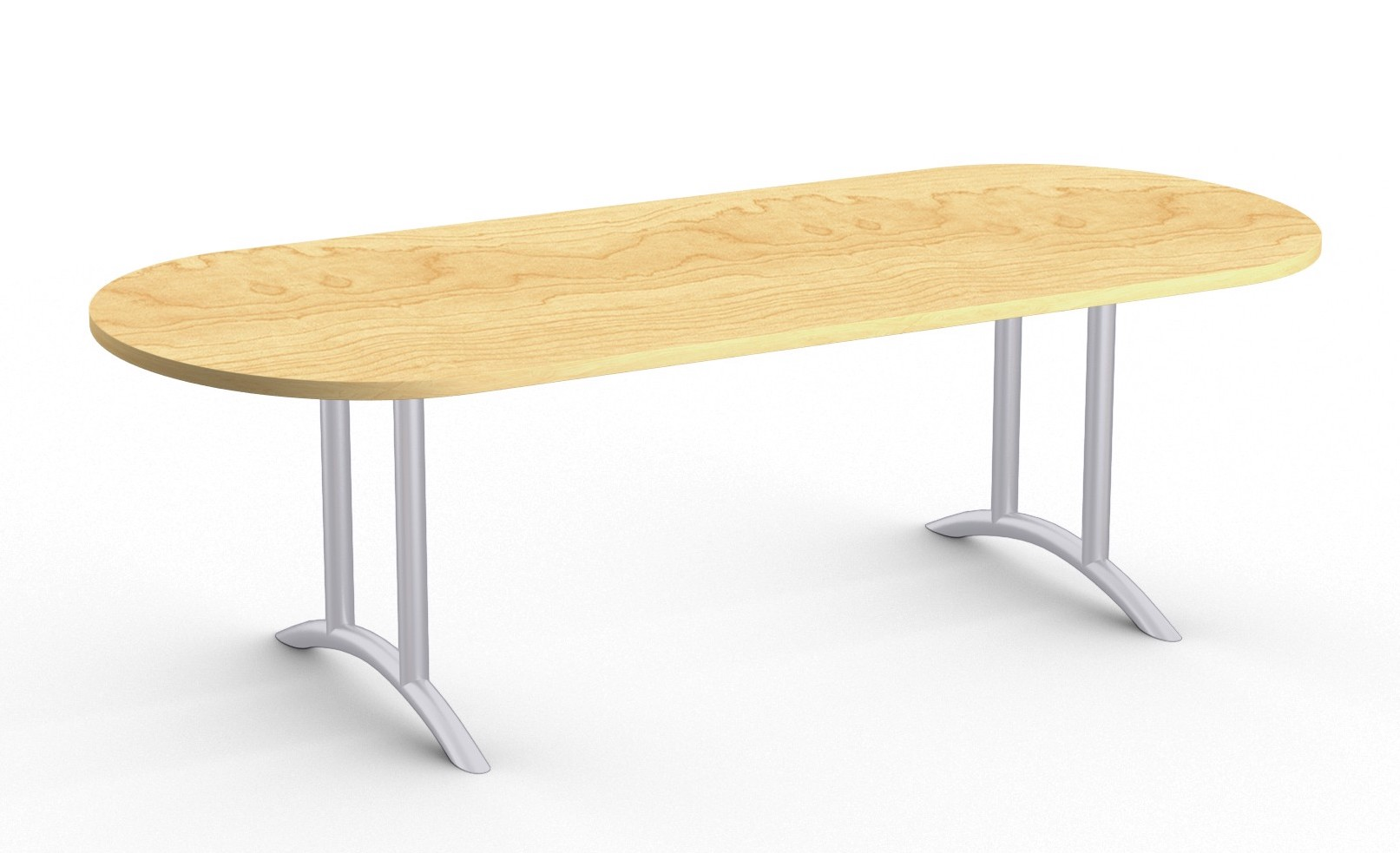 oscar racetrack conference table