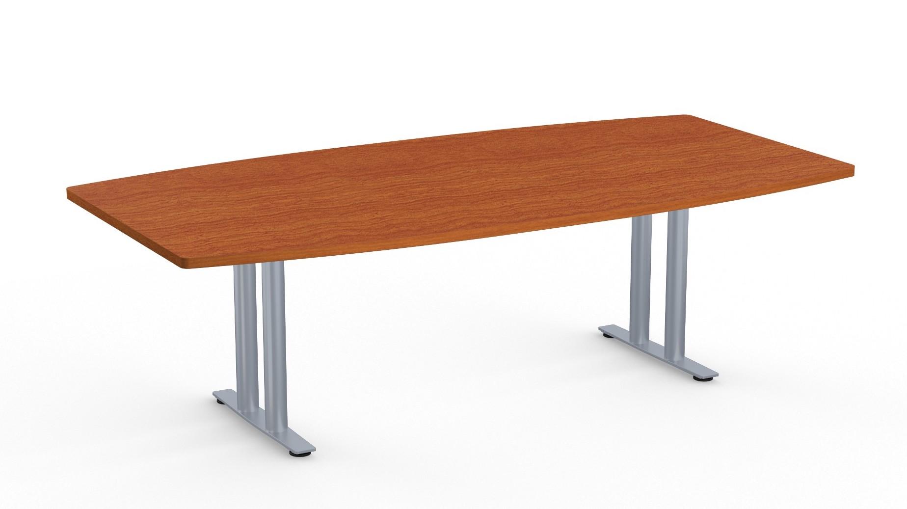 sienna 2tl table