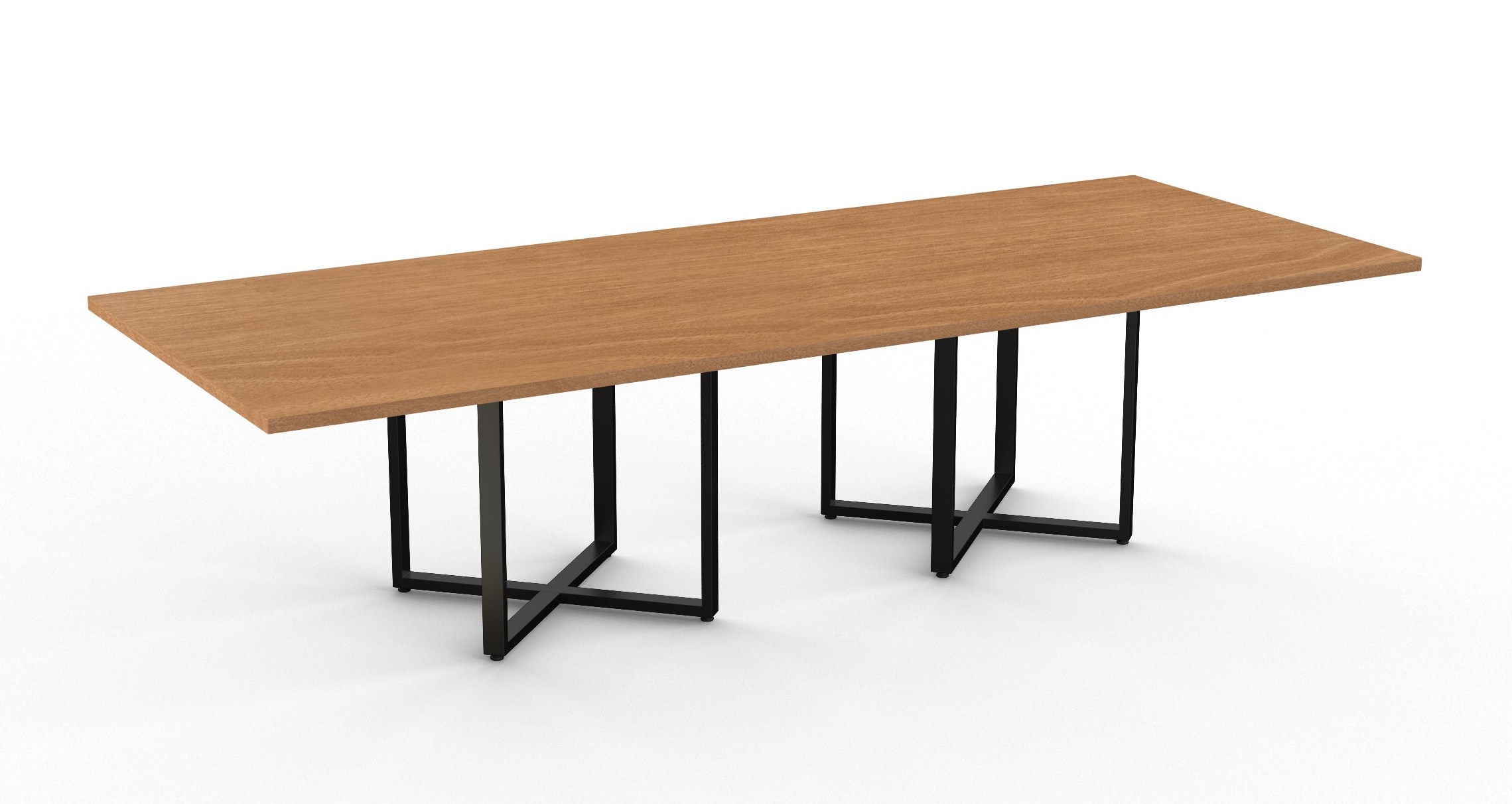 structure cube rectangular table