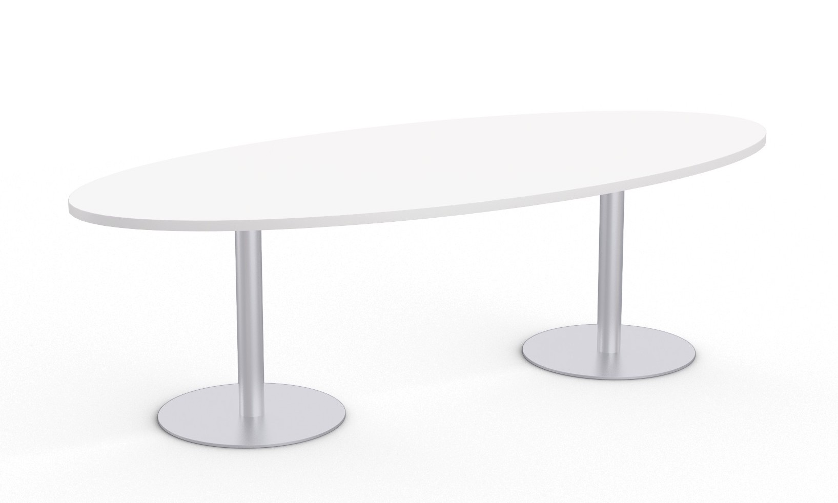 special-t venice oval table