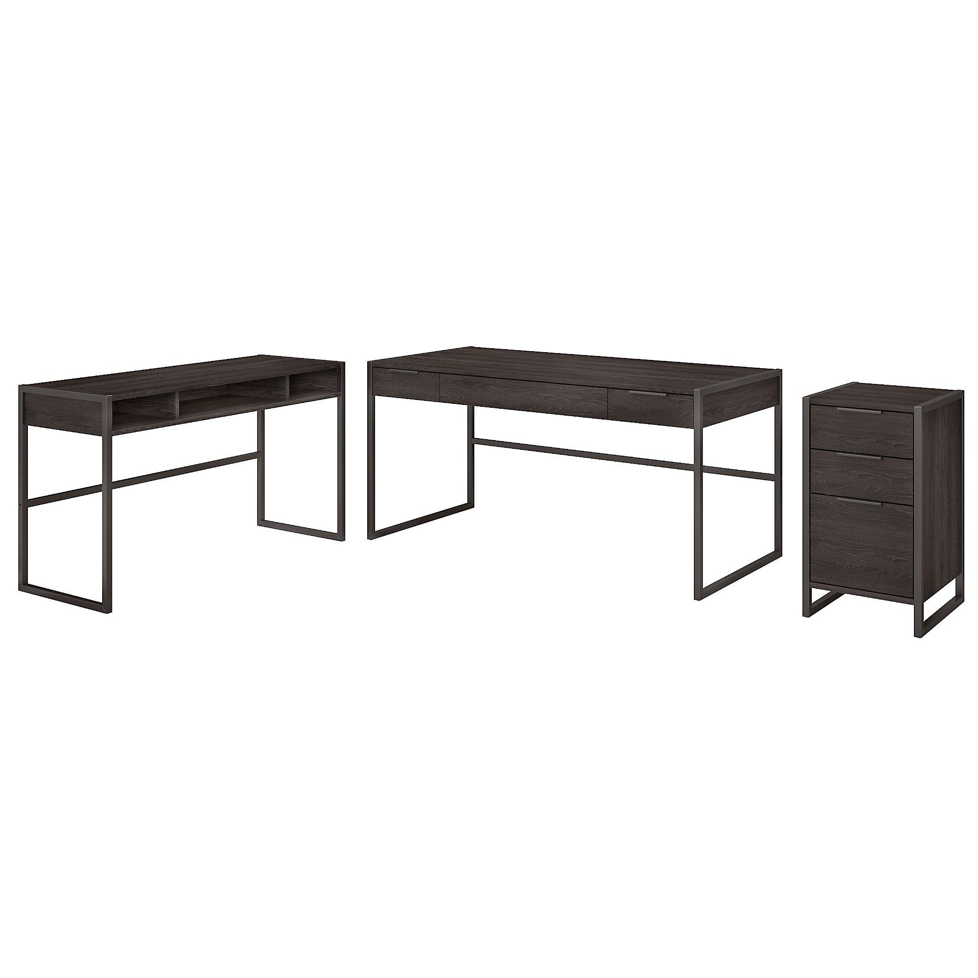 kathy ireland desk set