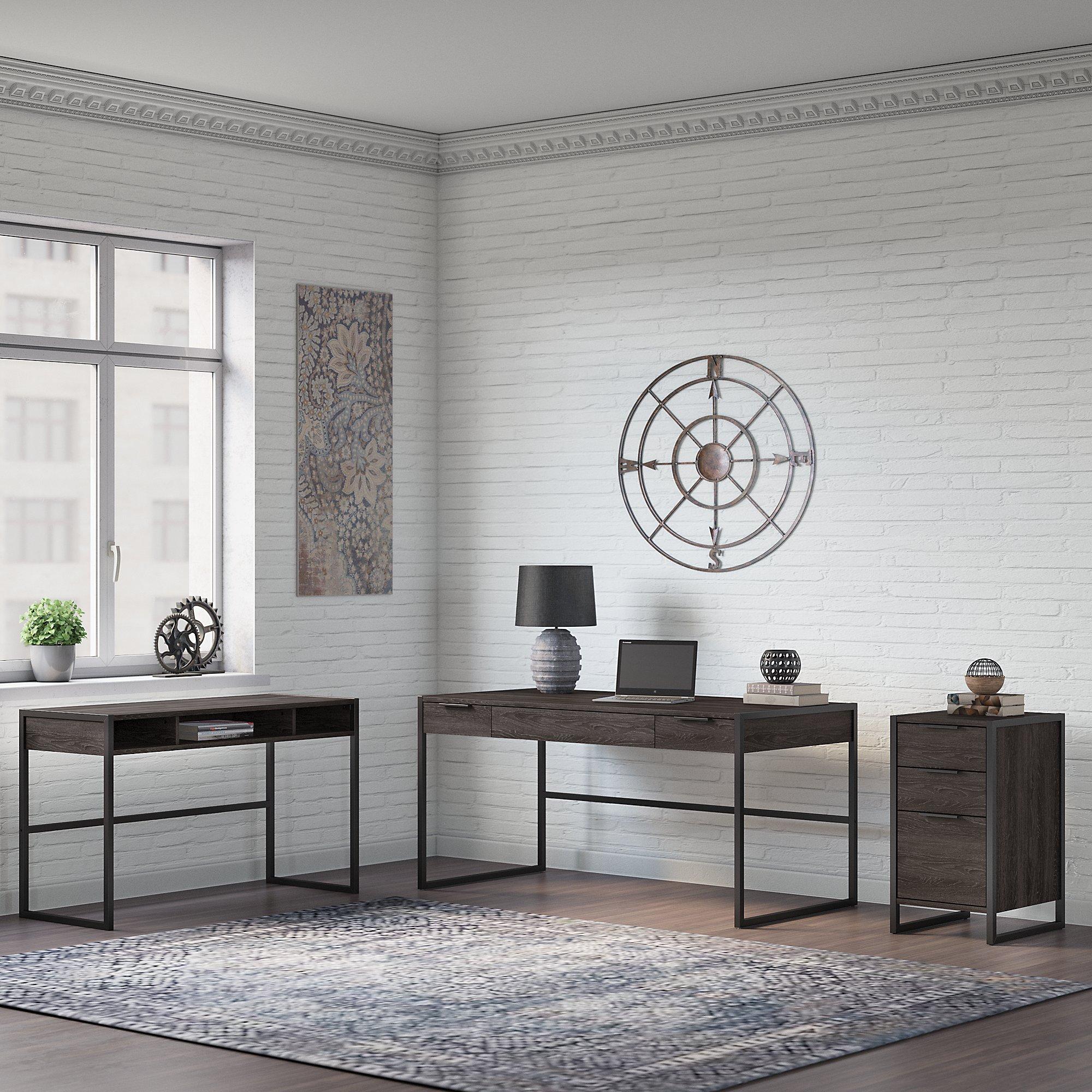 kathy ireland atr002 desk configuration