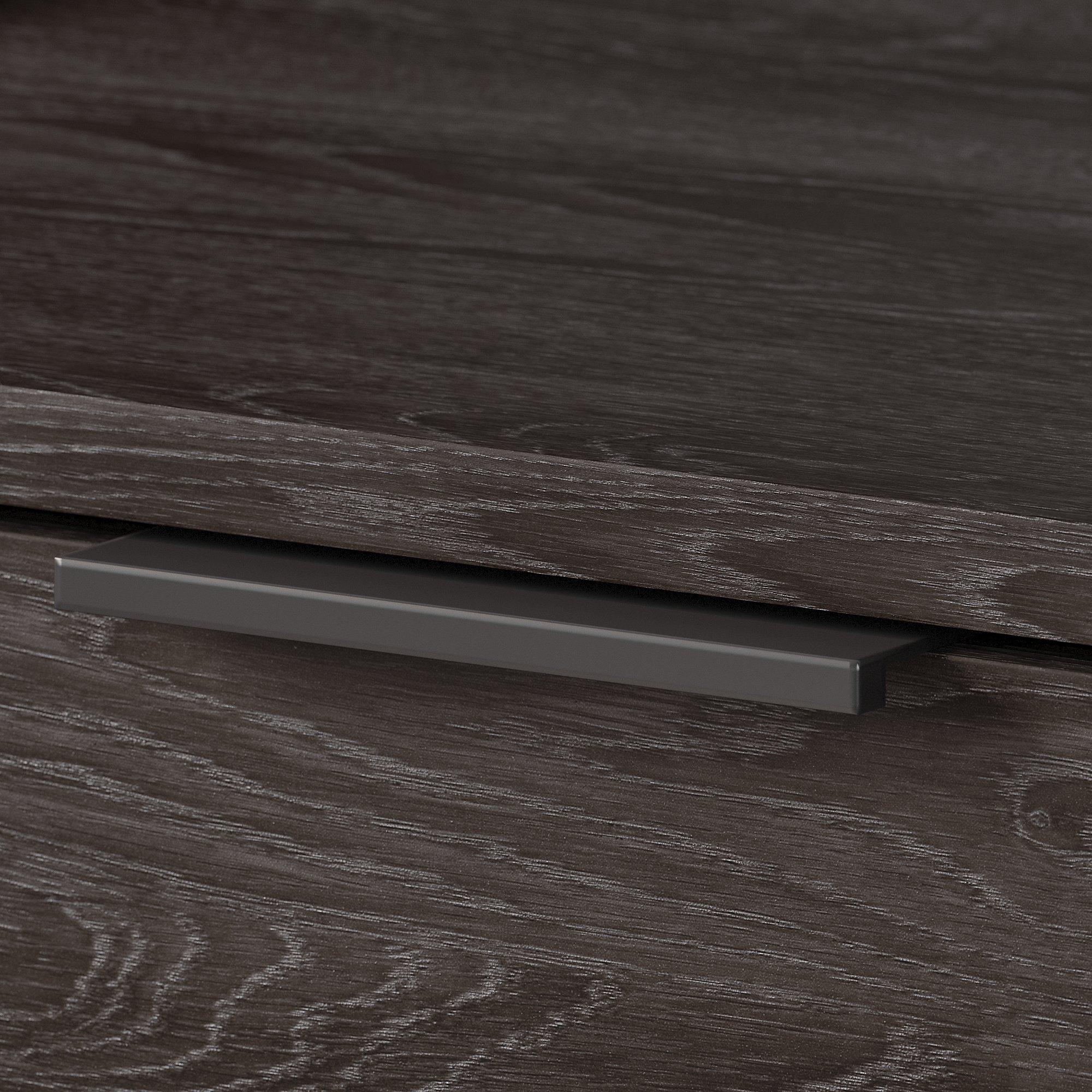 kathy ireland drawer pull