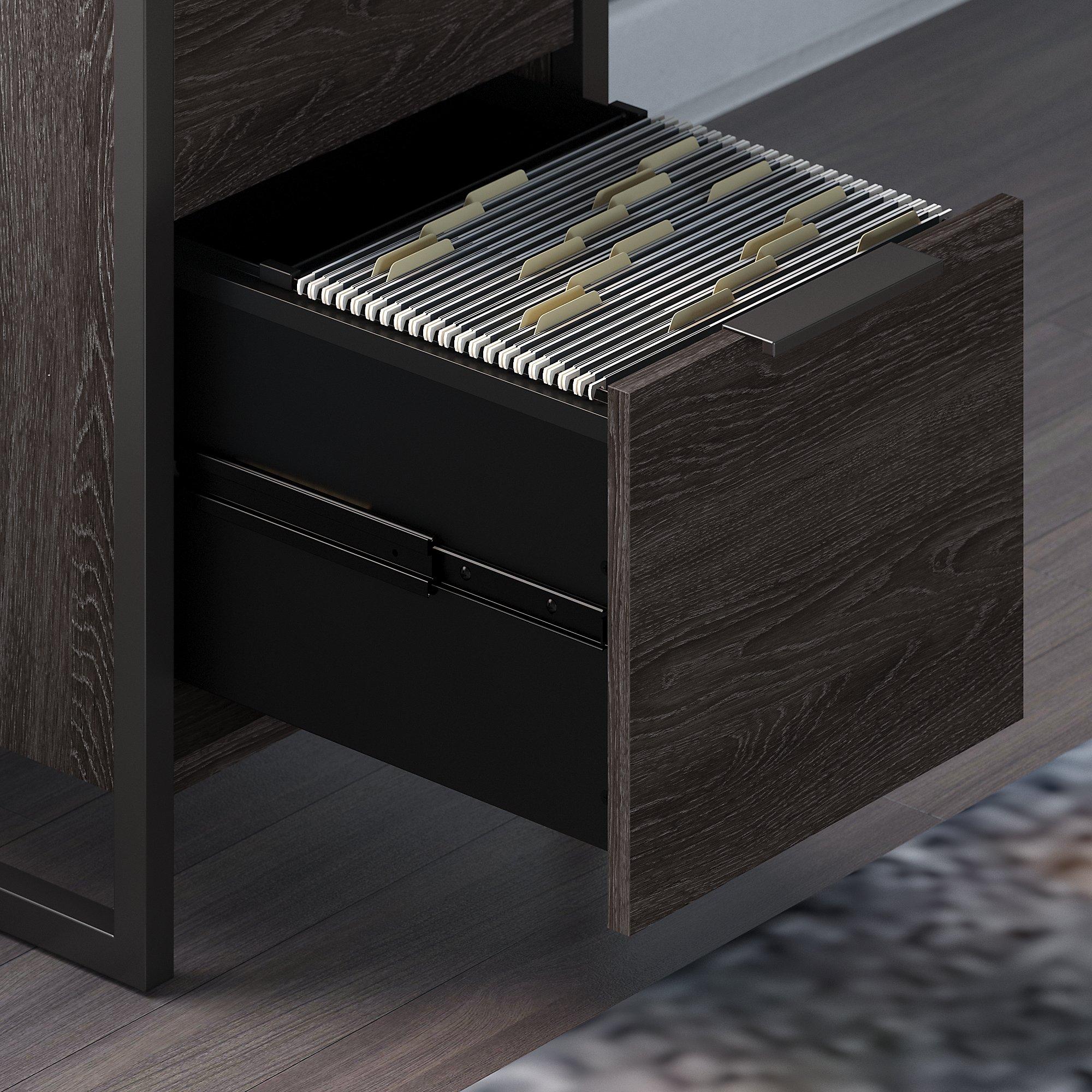 kathy ireland file drawer