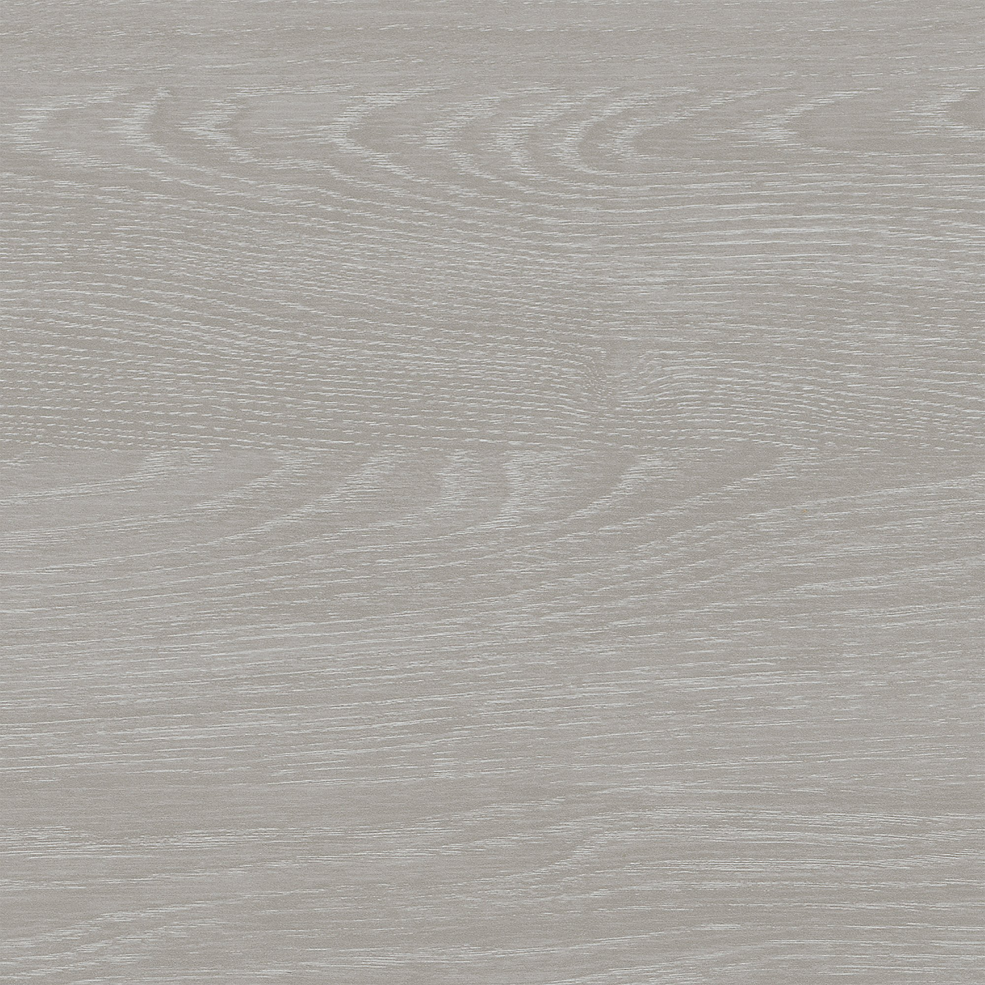 gray sand laminate finish