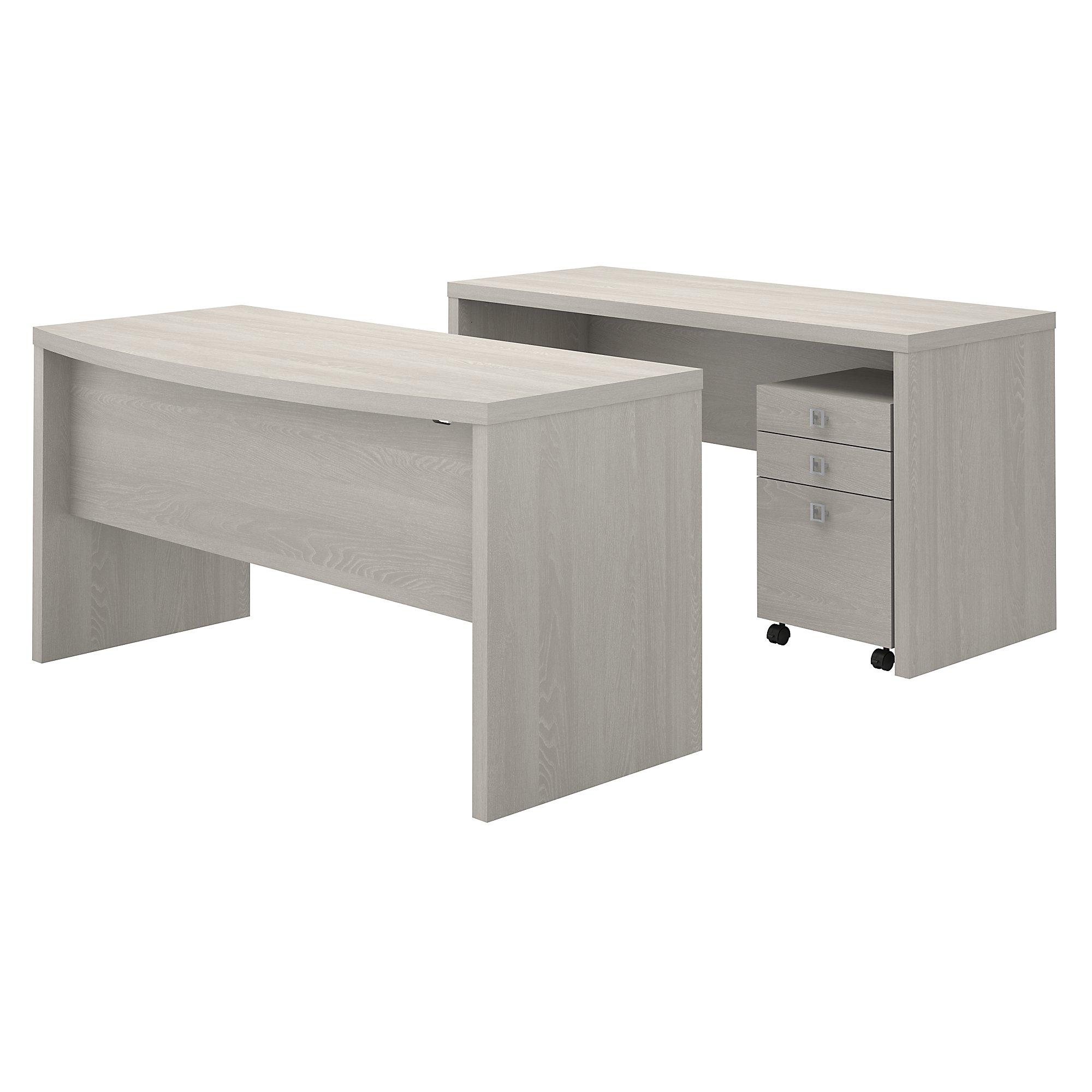 gray sand echo furniture set