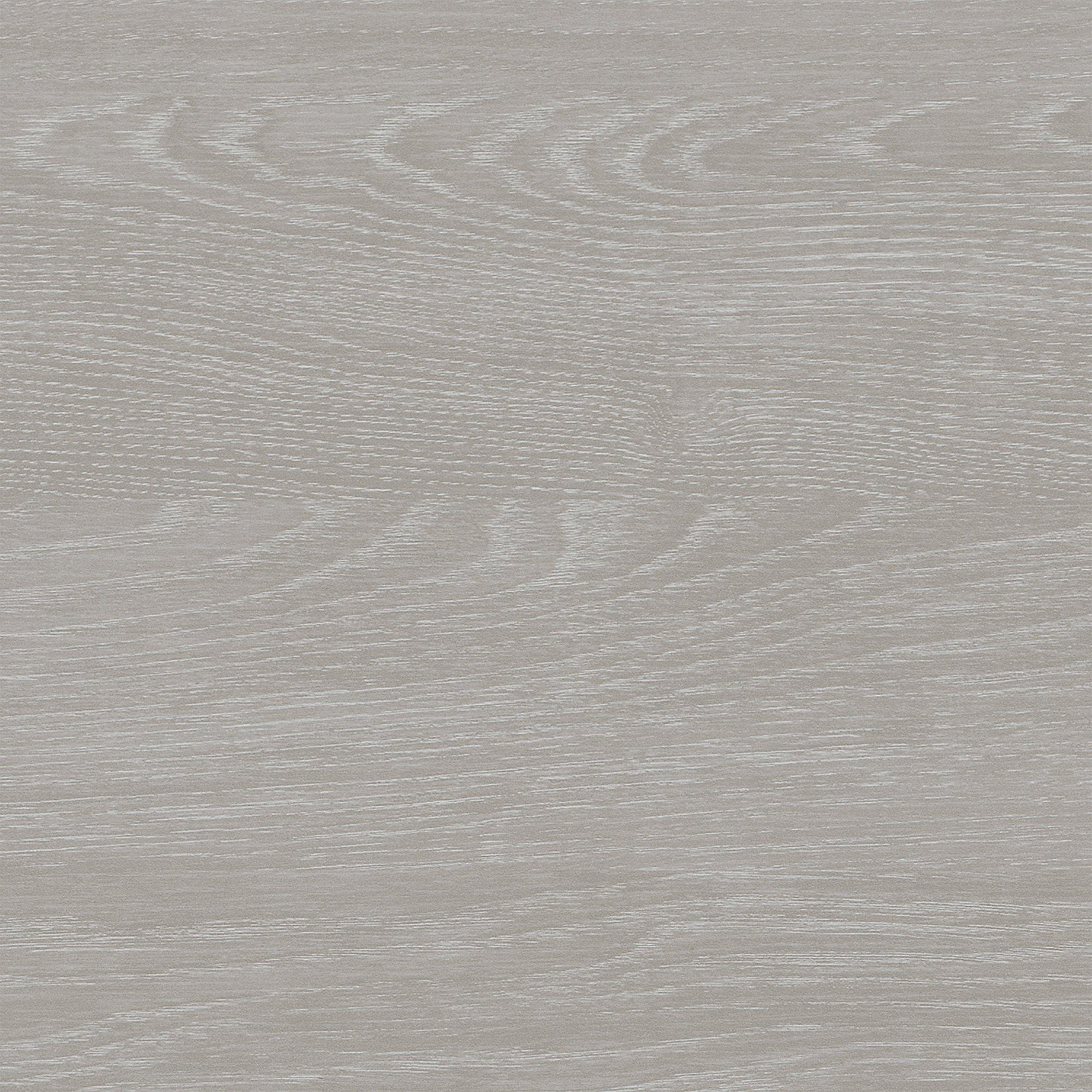 gray sand laminate finish