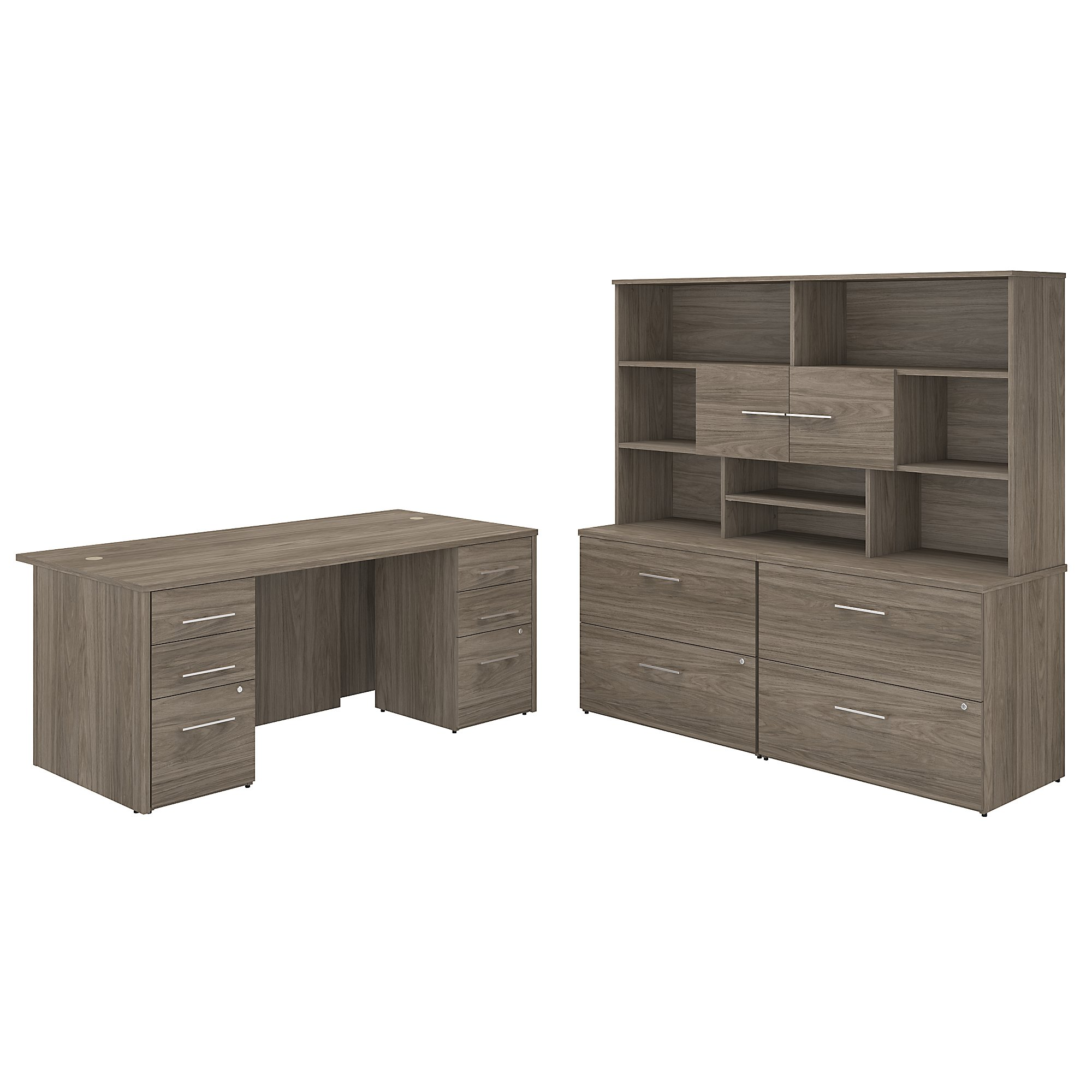 office 500 executive suite in modern hickory