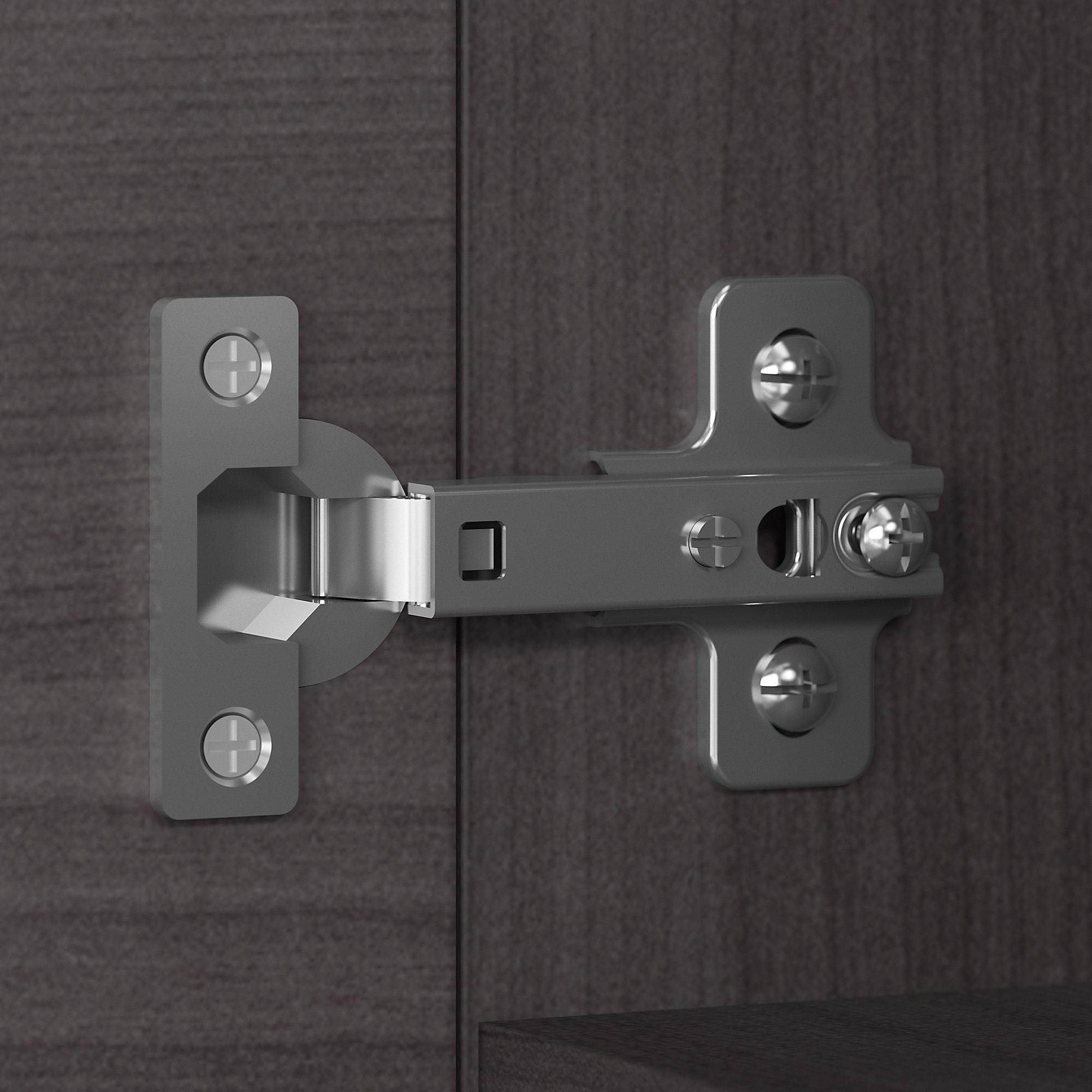office 500 door hinges