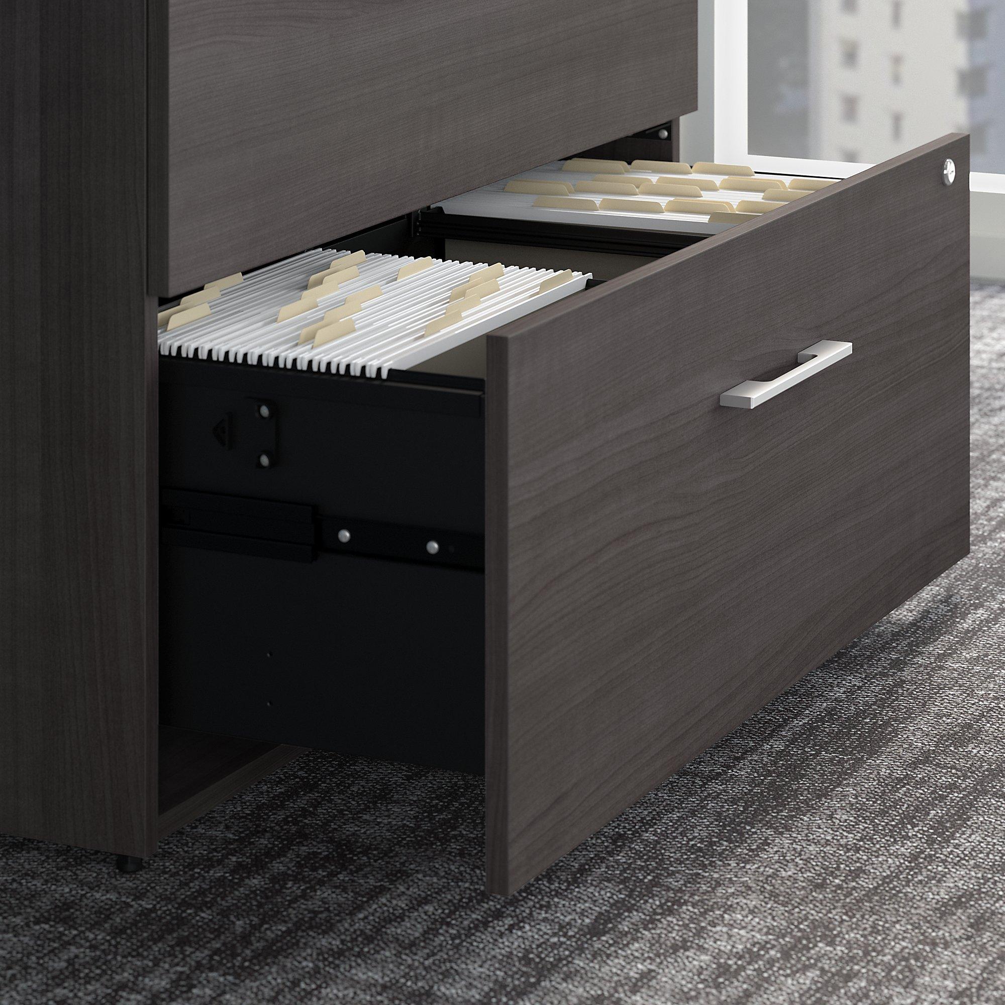 office 500 file drawer