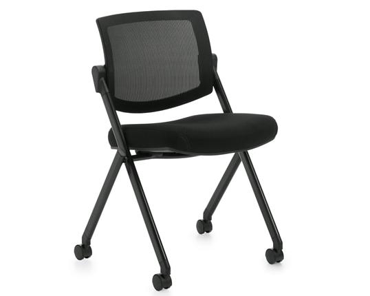 11341b chair