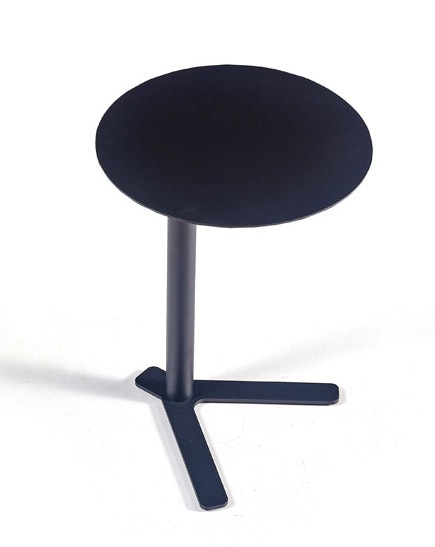 woodstock marketing susie q table - top view