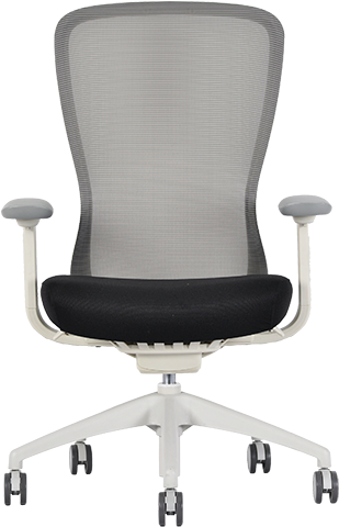 eurotech exchange chair