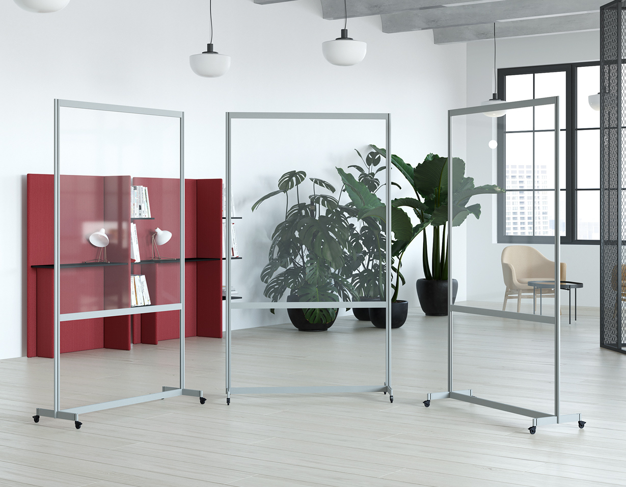 room dividers in multiple sizes