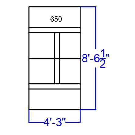 alon black modular lounge seating set dimensions