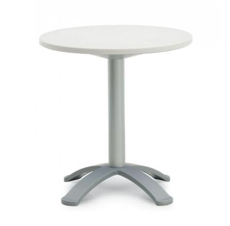 Global Bakhita Round Multi Purpose Table 6780