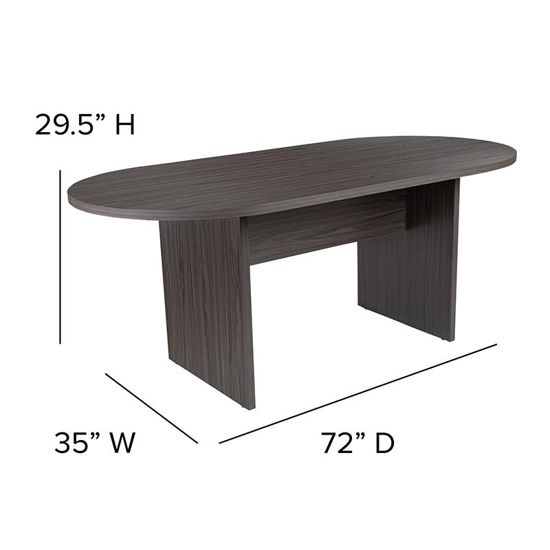 table measurements