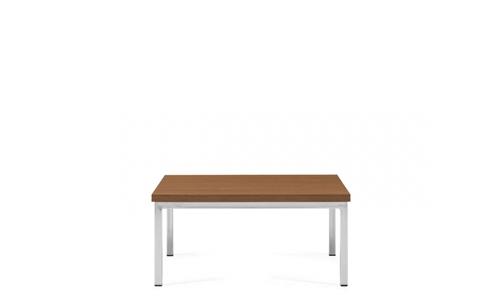 Global Ballara Corner Table 9755