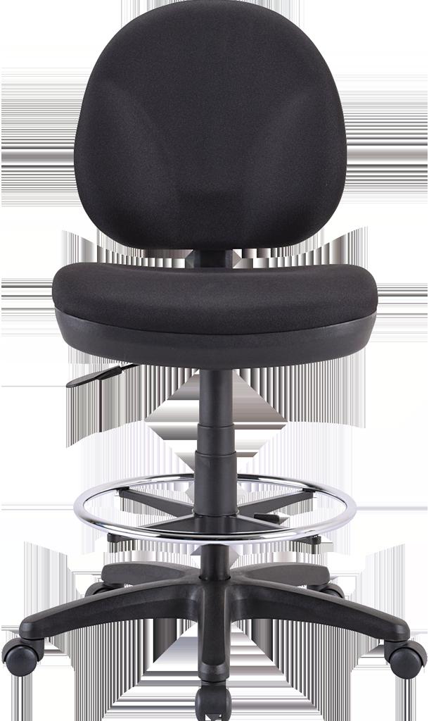 oss400 stool front