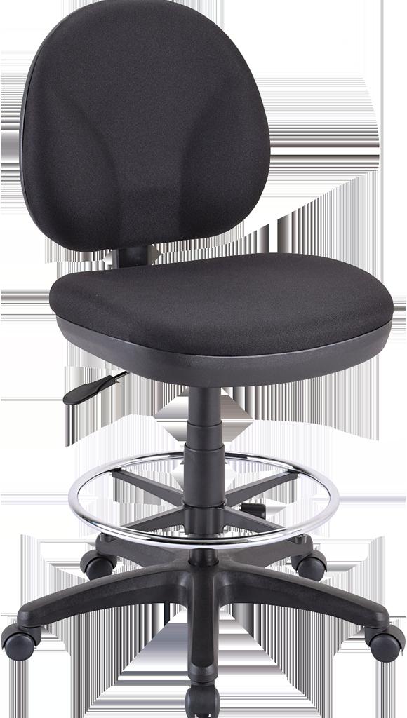 oss400 stool