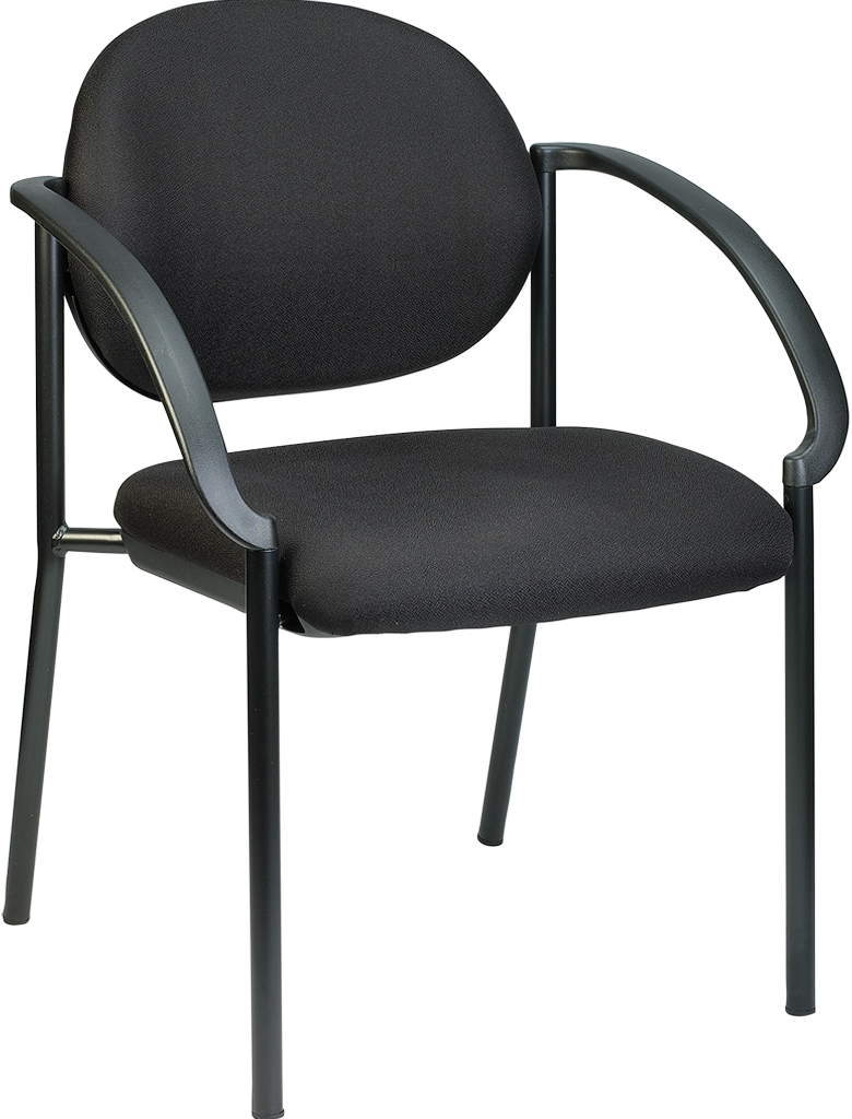 dakota 9011 guest chair