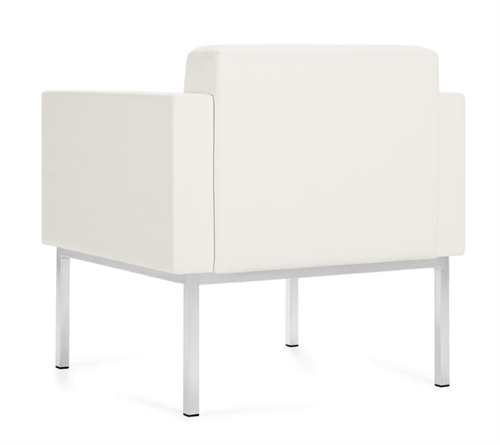 Global Ballara Lounge Chair 9751