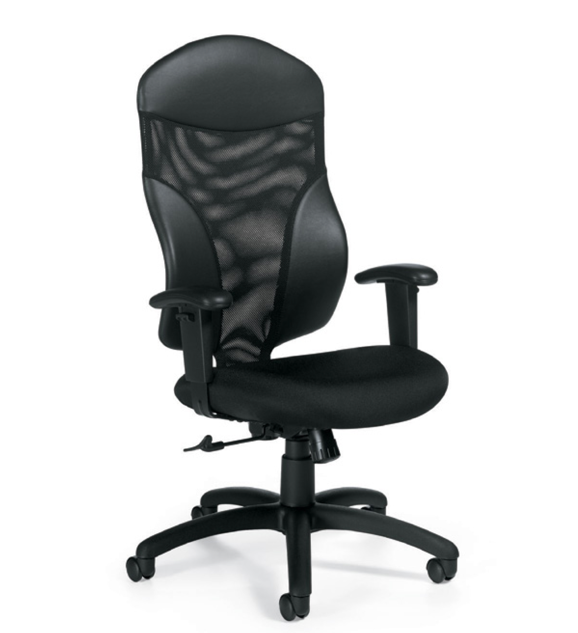 global tye chair