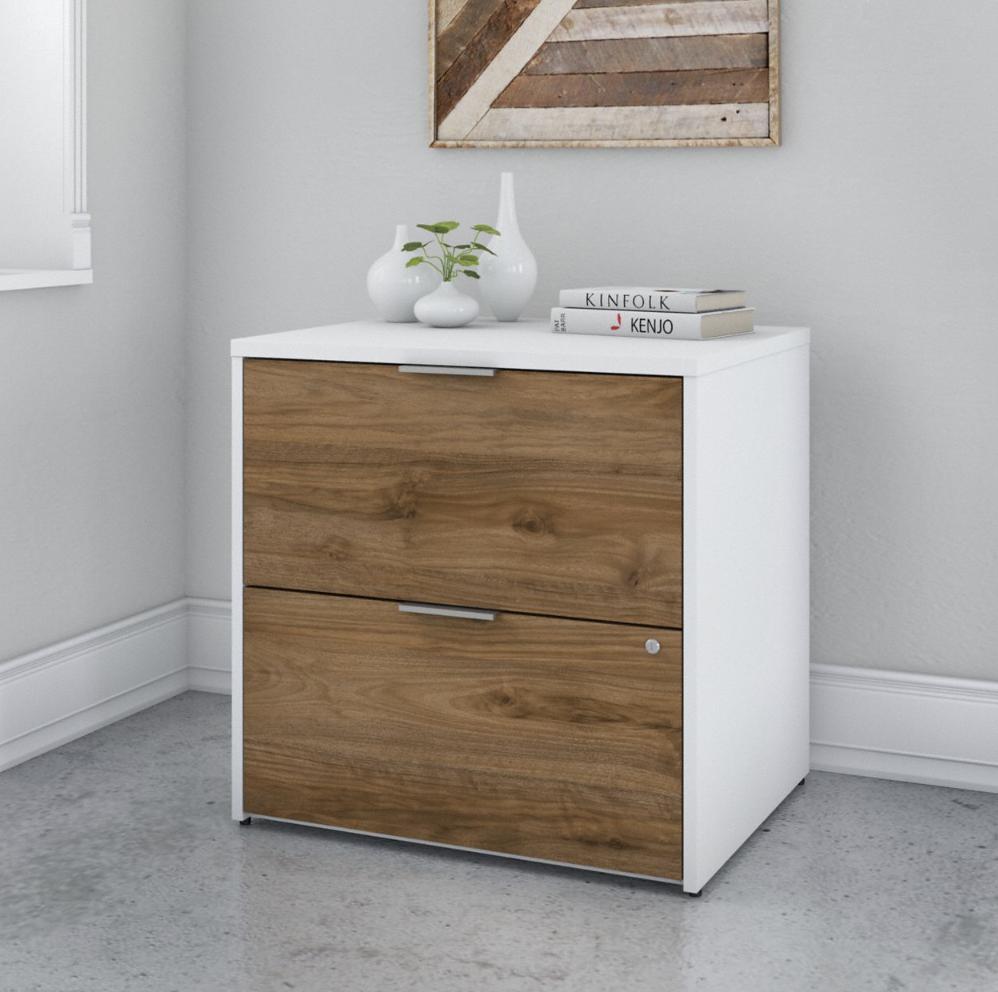 jamestown 2 drawer lateral file