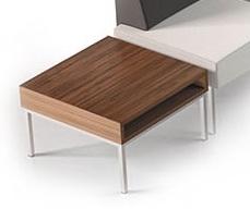 Global Ballara Storage Table 9754