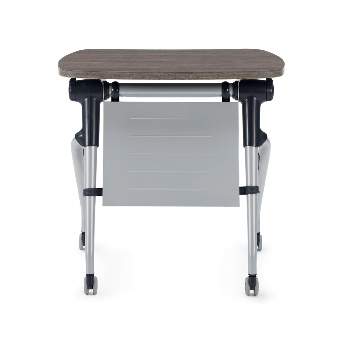 zook table with modesty