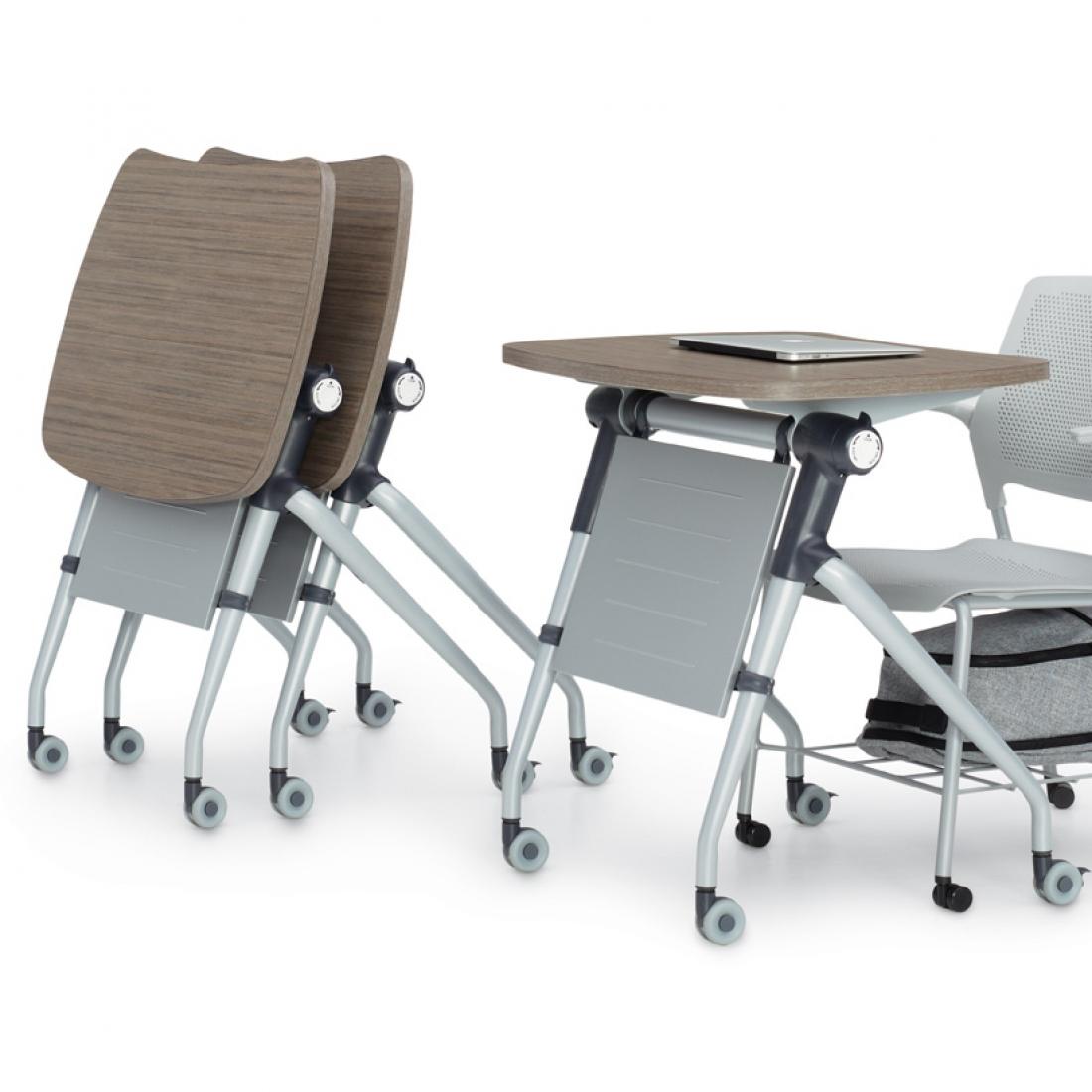 zook multi purpose tables