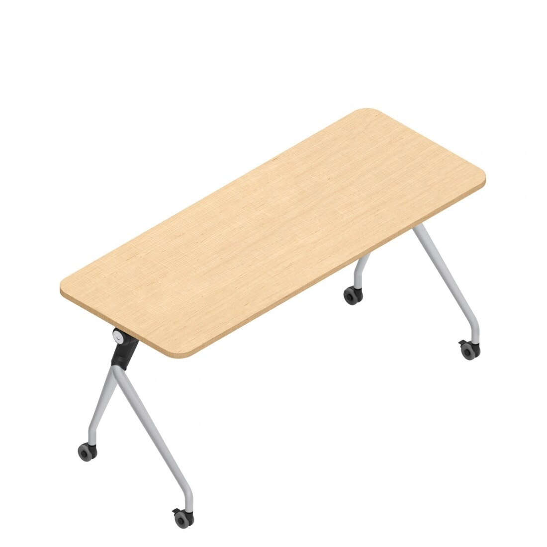 zook table