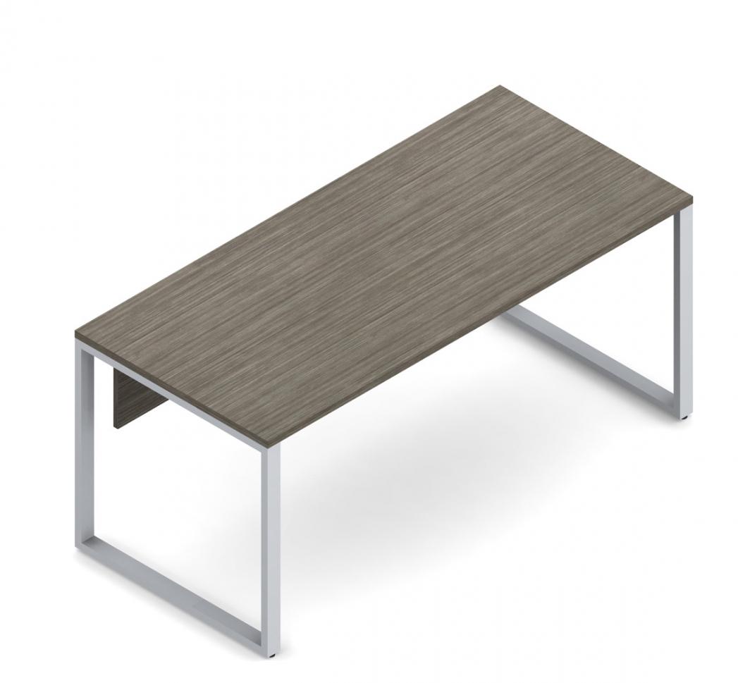 "66"" x 30"" writing desk"